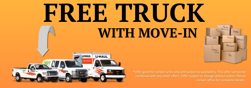 Free-move-in-truck